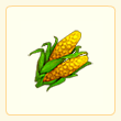 File:Corn.png