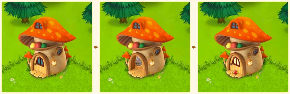 MushroomHouseProcess