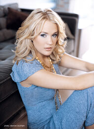 Carrie-Underwood-Publicity-Photo-2-800