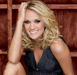 File:Carrie Underwood.jpeg