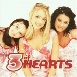 3ofhearts