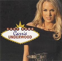 File:220px-Carrie-Underwood-Last-Name-offic-cover.jpg