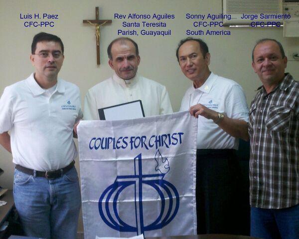 File:Bishop Marco of Samborondong Guayaquil Ecuador.jpg