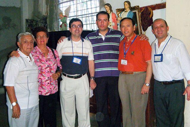 File:Parroquia San Juan Bautista Parish Priest.jpg
