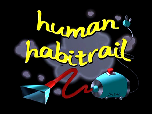 File:Titlecard 205a Human Habitrail.png