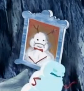 File:Unknown snowman.png