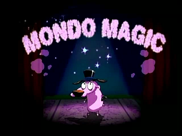 File:Titlecard 309a Mondo Magic.png