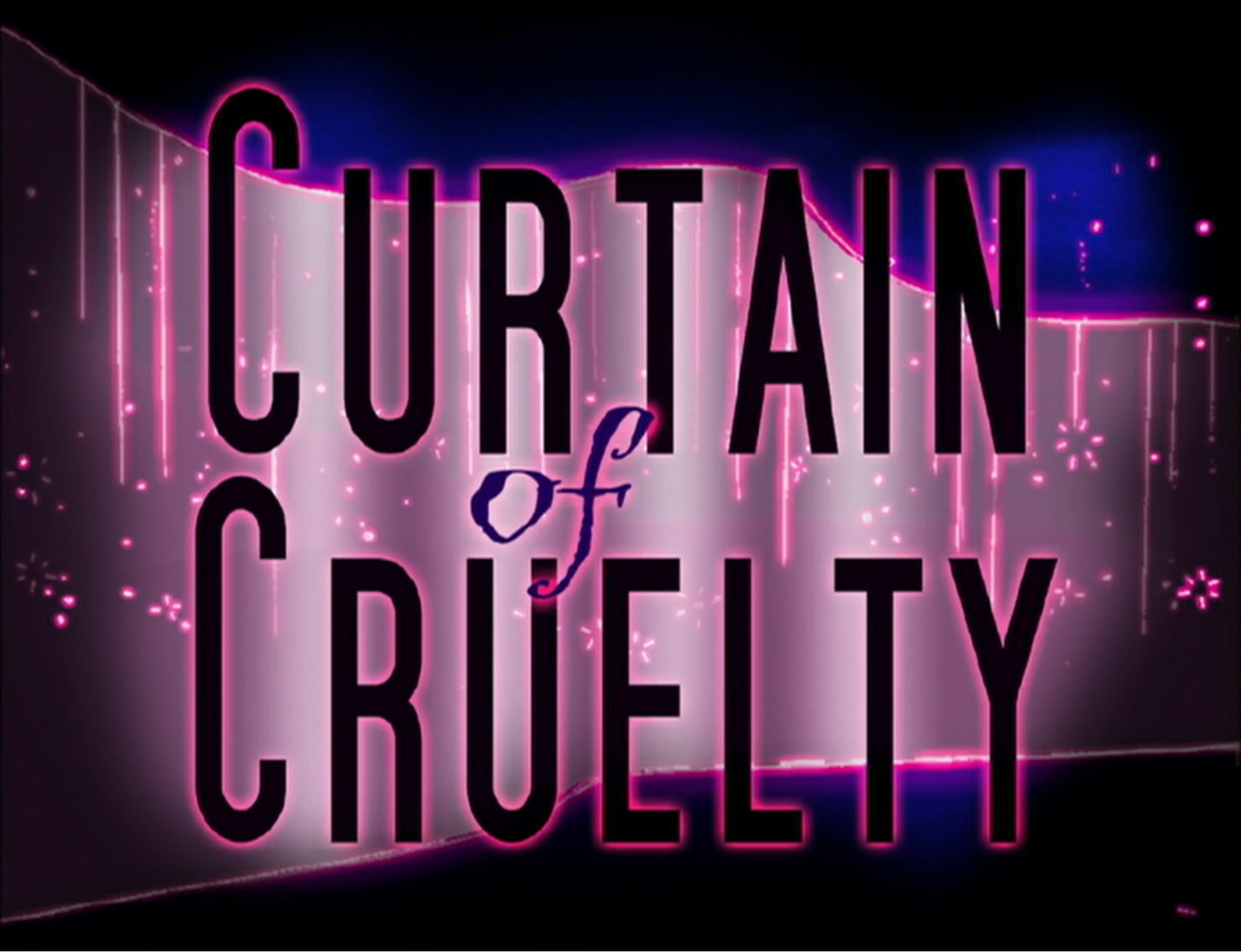 File:Titlecard 306b Curtain of Cruelty.jpg