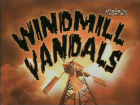 File:Windmill vandals.png
