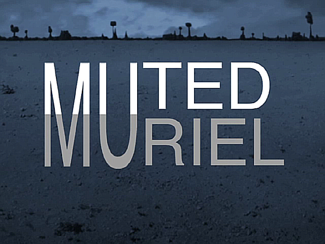 File:Titlecard 408b Muted Muriel.png