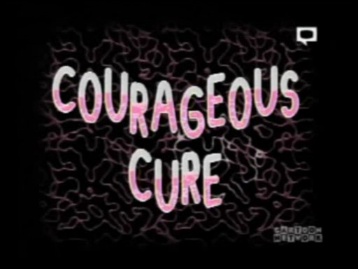File:Courageouscure.jpg