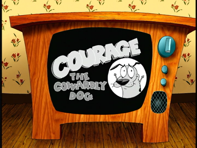File:Courage the cowardly dog intertitle.png