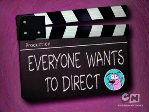 File:Everyonedirect.png