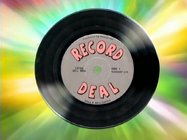 File:Record Deal.png