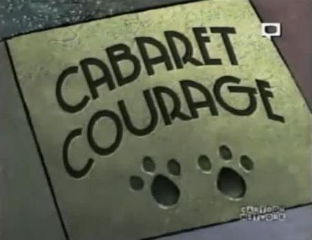 File:Cabaret.jpg