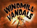 Thumbnail for version as of 06:17, September 20, 2013