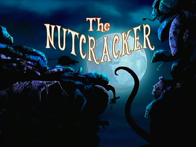 File:Titlecard 401b The Nutcracker.png