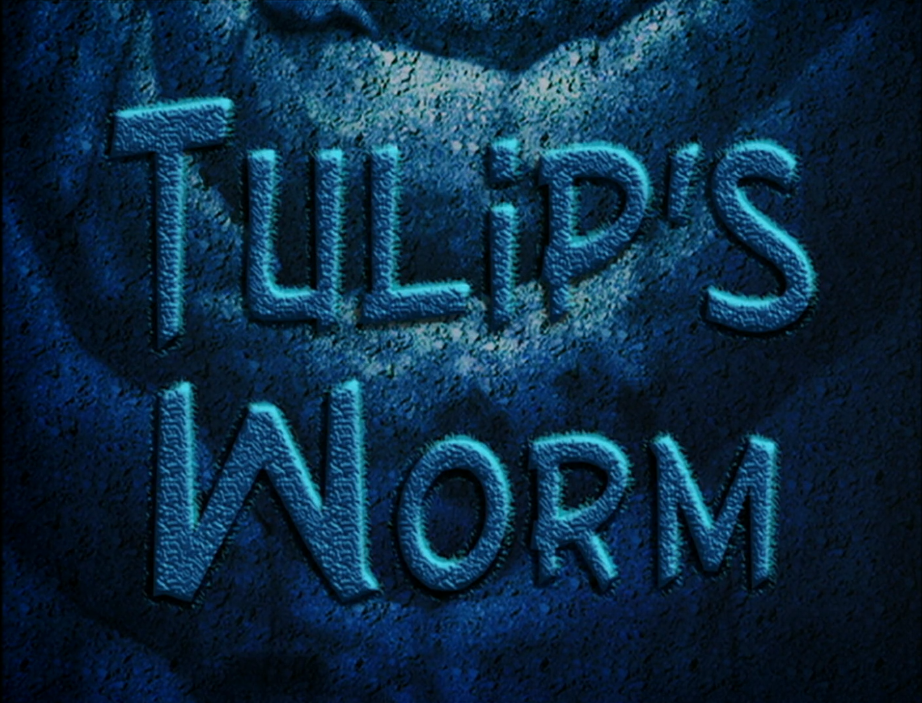 File:Tulips worm.png