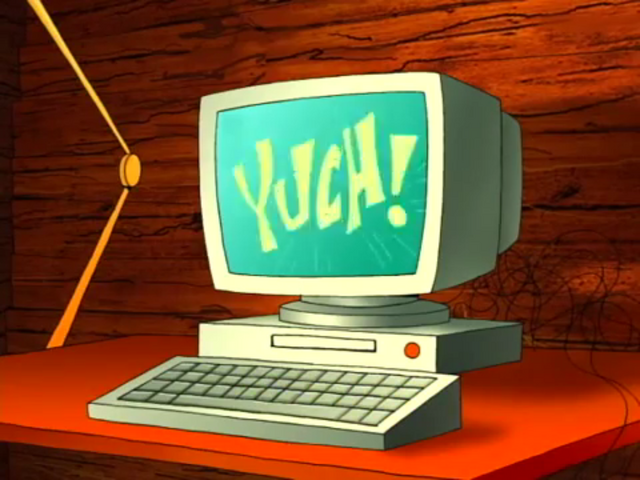 File:YUCH.png