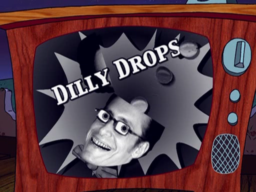 File:Dilly Drops.png