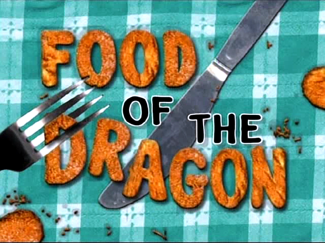 File:Food of the Dragon.png