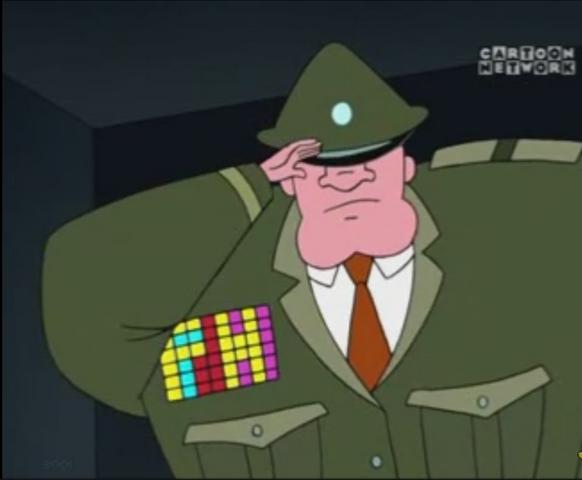 File:Lieutenant image.jpg.png