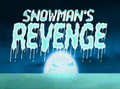 Thumbnail for version as of 01:09, December 25, 2012