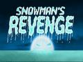 Thumbnail for version as of 02:40, September 23, 2013