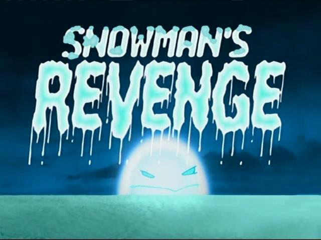 File:Snowman's Revenge.png
