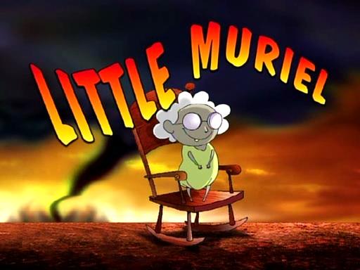 File:Titlecard 113a Little Muriel.png