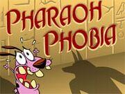 Pharaoh phobia-1-
