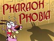 File:Pharaoh phobia-1-.jpg