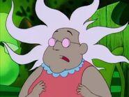 Muriel Face