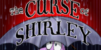 The Curse of Shirley