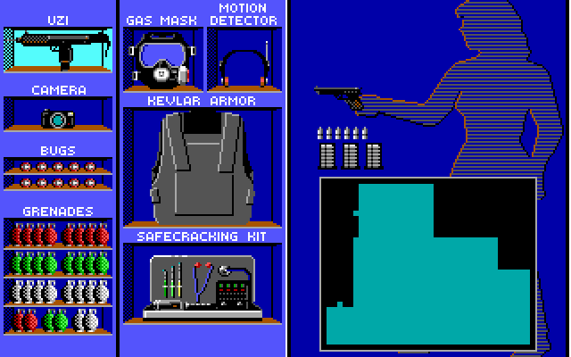 File:Screencap GearSelection.png