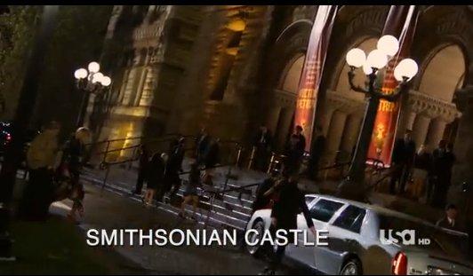 File:Smithsonian Castle.jpg
