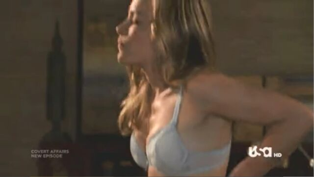 File:Covert Affairs From July 5, 2011 - 6.jpg