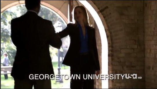 File:Georgetown University.jpg