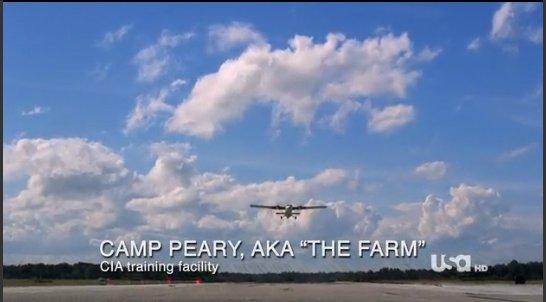 File:Camp Peary.jpg