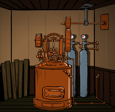 File:Boiler.png