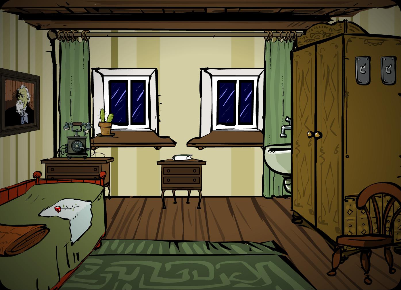 File:Room 12.png