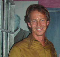 David Feiss