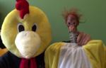 File:Joe and baby babu.PNG