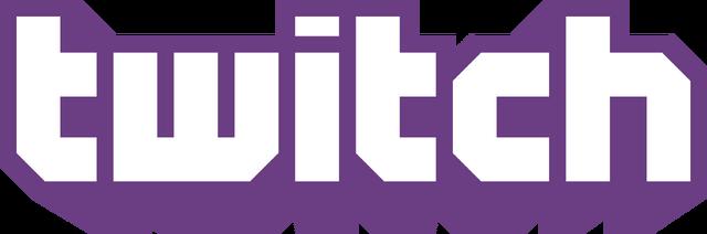 File:Twitch-logo-black.png