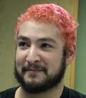 File:James pink hair-0.png