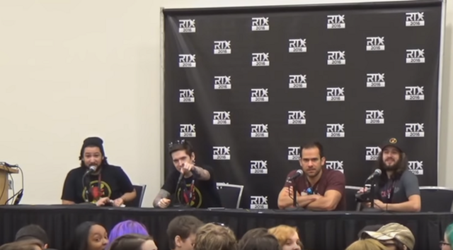 File:RTX 1st Cow Chop Panel 2016.PNG