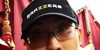 Aron/Bio