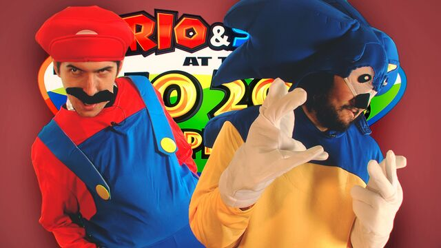 File:Mario-&-Sonic-at-the-Rio-2016-Olympic-Games maxresdefault.jpg