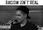 Aleks Rap