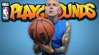 NBAPlaygrounds